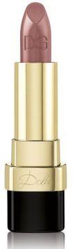 Dolce & Gabbana Dolce Rosa Matte Lipstick