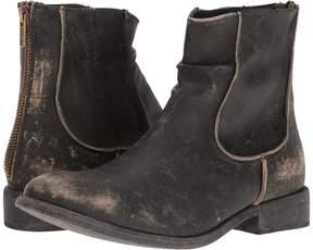 Matisse Gerald Women's Shoes