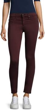 AG Adriano Goldschmied Women's Skinny Cotton Jeans