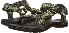 Teva Hurricane 3 (Little Kid/Big Kid)