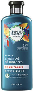Herbal Essences Bio:Renew Repairing Conditioner Argan Oil of Morocco