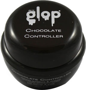 JCPenney GLOP & GLAM Glop & Glam Chocolate Controller Styling Paste - 2.5 oz.