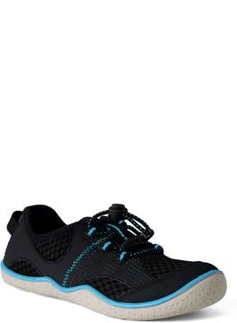 Lands' End Lands'end Youth Water Shoes