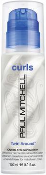 Paul Mitchell Twirl Around Curl Definer - 5.1 oz.