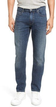 Paige Men's Transcend - Lennox Slim Fit Jeans