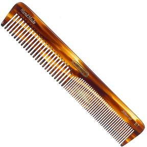 Kent 170mm Dressing Table Comb Coarse/Fine - 5T