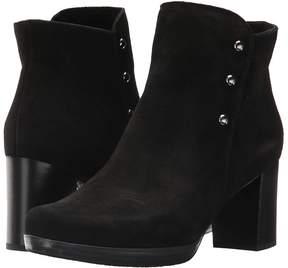 La Canadienne Kaya Women's Boots