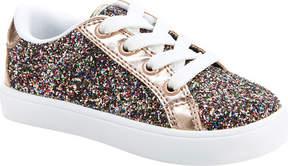Carter's Emilia Sneaker (Infant/Toddler Girls')