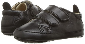 Old Soles Bambini Markert Boy's Shoes