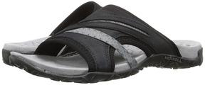 Merrell Terran Slide II Women's Shoes