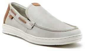 Giorgio Brutini Otis Slip-On Shoe