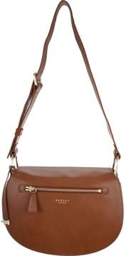 Radley London London Camley Street Medium Leather Shoulder Handbag