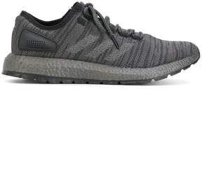 adidas Pure Boost ATR sneakers