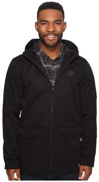 DC Exford Jacket Men's Coat