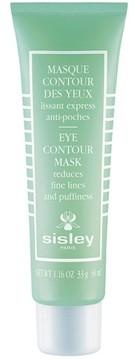 Sisley Paris Eye Contour Mask