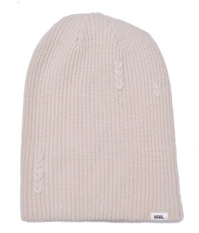 Vans Off The Wall Men's Boast Beanie Hat