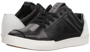 Marni Color Block Sneaker Men's Shoes