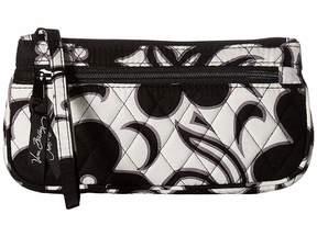 Vera Bradley Wristlet Wristlet Handbags