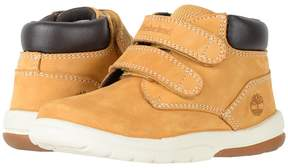 Timberland Kids Tracks HL Boot Kids Shoes