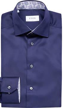 Eton Slim-fit shirt