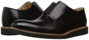 Bugatchi Novara Slip-On Derby Men's Shoes