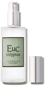 Archipelago Botanicals Eucalyptus Room Spray