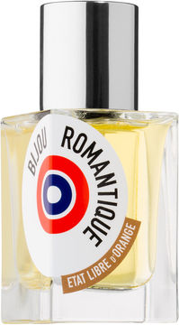 Etat Libre d'Orange ETAT LIBRE D ORANGE Bijou Romantique