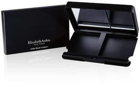Elizabeth Arden Eyes Wide Open Custom Eye Palette Compact