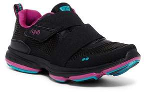 Ryka Devo Cinch Slip-On Walking Sneaker