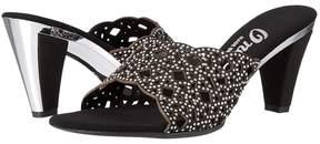 Onex Layla High Heels