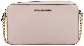 MICHAEL Michael Kors Mini Bag Clutch Woman - PINK - STYLE