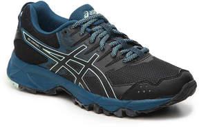 Asics Women's GEL-Sonoma 3 Trail Running Shoe - Women's's