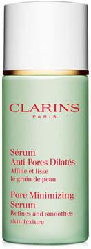 Clarins Truly Matte Pore Minimizing Serum, 1.0 oz.