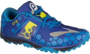 Brooks PureGrit 4 Running Shoe