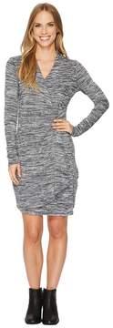 Aventura Clothing Melrose Dress Women's Dress