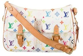 Louis Vuitton Multicolore Lodge GM