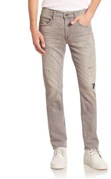 Joe's Jeans 'Slim' Slim Fit Jeans