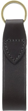 Filson - Leather Key Chain Wallet