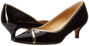 Trotters Kelsey Women's 1-2 inch heel Shoes