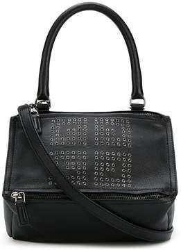 Givenchy embellished Pandora bag