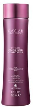 Alterna Caviar Infinite Color Conditioner/8.5 oz.