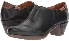 PIKOLINOS Rotterdam 902-5740 Women's Shoes