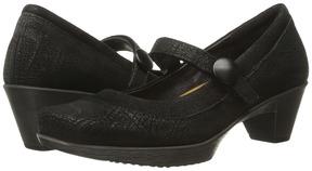 Naot Footwear Latest Women's Flat Shoes
