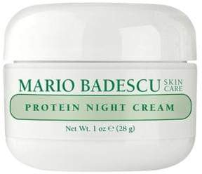 Mario Badescu Protein Night Cream/1 oz.