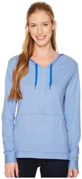Columbia Reel Relaxed Hoodie Women's Sweatshirt
