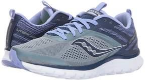 Saucony Liteform Miles Women's Running Shoes