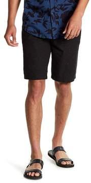 Ezekiel Stones Shorts