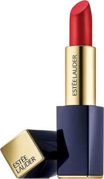 Estee Lauder Pure Color Envy Sculpting Lipstick - Envious