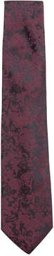 Ryan Seacrest Distinction Men's Carrie Floral Tie, Created for Macy's