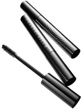 Chantecaille Faux Cils Longest Lash Mascara - Black